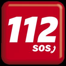 logo 112